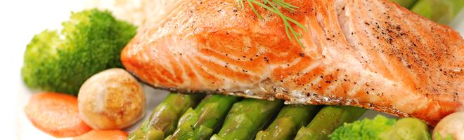 | Fisch Gerichte